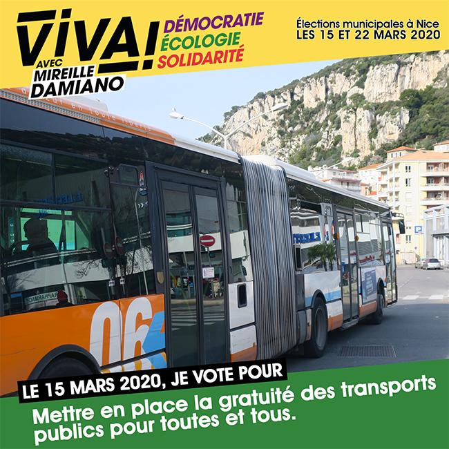 ViVA!_PropositionsEnImages_Transports_Gratuité