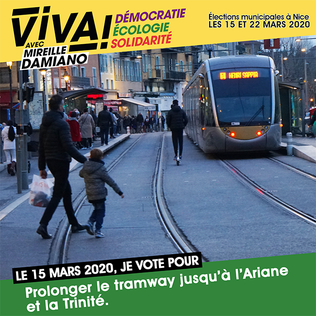 ViVA!_PropositionsEnImages_Transports_ProlongementTram