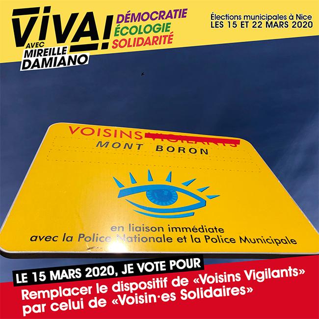 ViVA!_PropositionsEnImages_VoisinsSolidaires