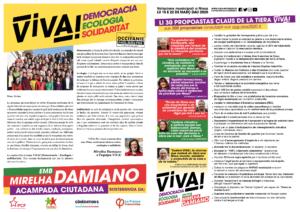 ViVA!_ProfessionDeFoi_Nissart_Thumbnail