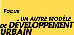 ViVA!_Programme_Bouton_DevUrbain