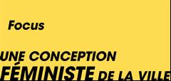 ViVA!_Programme_Bouton_Feminisme