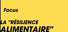 ViVA!_Programme_Bouton_ResilienceAlim