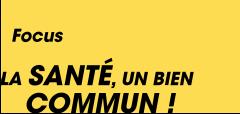 ViVA!_Programme_Bouton_Santé