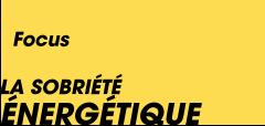 ViVA!_Programme_Bouton_SobEnergetique