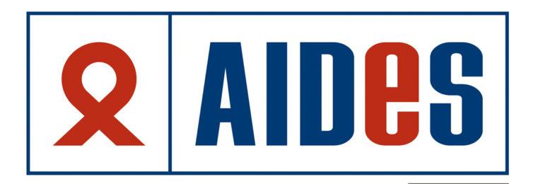 AIDES_Logo