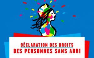 ViVA!_Charte_eclaration_des_personnes_sansabri