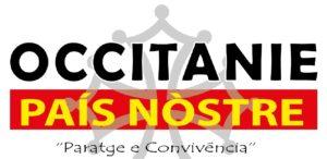 ViVA!_Charte_PaisNostre_Logo