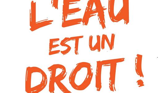 Manifesteau_Logo