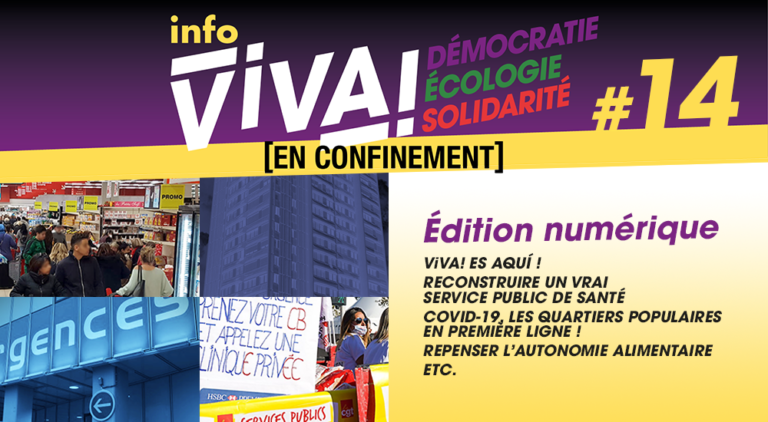 ViVA!_InfoViVA_14_Bandeau
