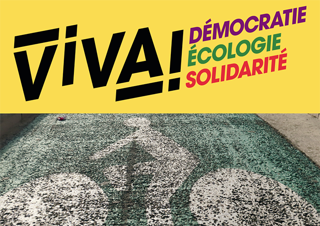 ViVA!_Visuel_ComPresse_Deconfinement
