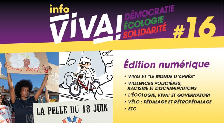 InfoViVA!#16_bannièredéconfinée
