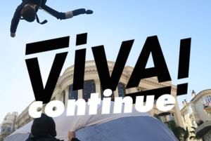 ViVA_ComPresse_02Jun