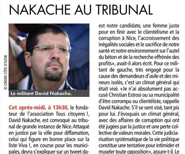 20200113_CNews_NakacheAudience