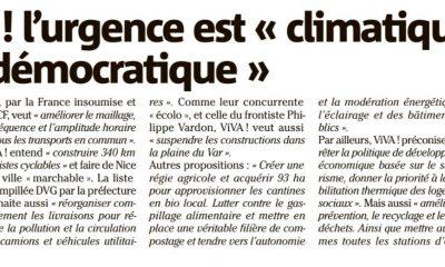 ViVA!_Presse_NM_07Mar