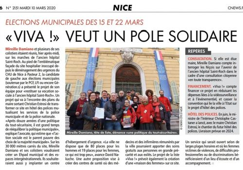 ViVA!_Presse_CNews_10Mar