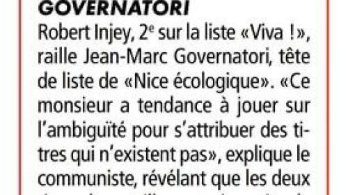 ViVA!_Presse_CNEWS_11Mar