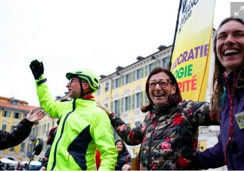 ViVA!_Presse_Libération_10Mar