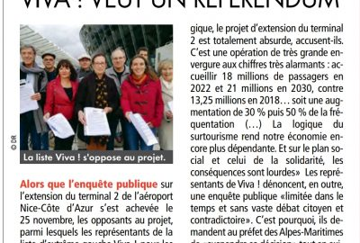 20191219_ViVA!_Cnews_Côted'Azur