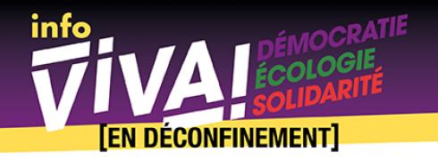 InfoViVA!#15_bannièredéconfinée