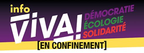 InfoViVA!_Confiné
