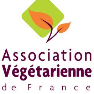 Logo_AVF