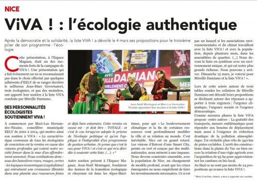 ViVA!_Presse_Patriote_11Mar