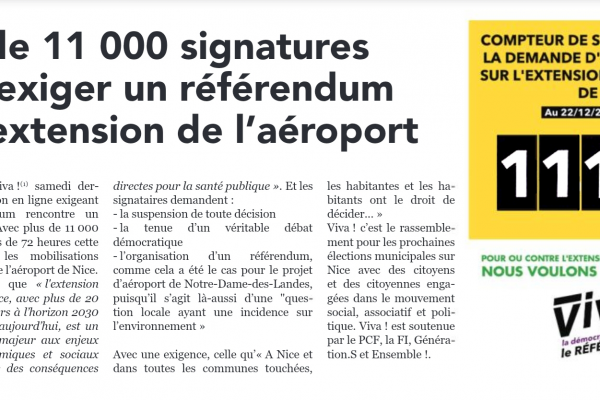 20191226_Patriote_ReferendumCompteur