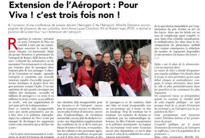 20191226_Patriote_AeroportReferendum