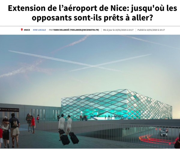 20200110_NiceMatin_Aeroport