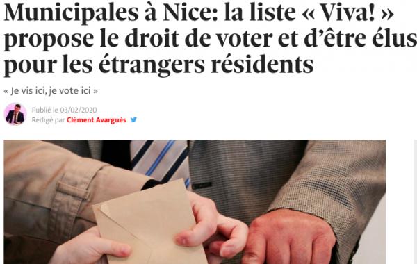 ViVA!_Presse_RivierActu_03Fev2