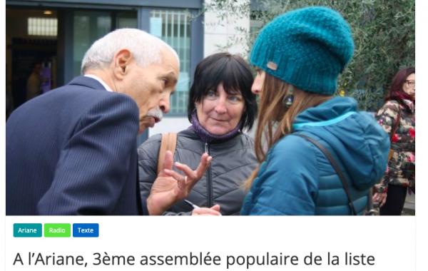 ViVA!_Presse_Ligne16_03Fev