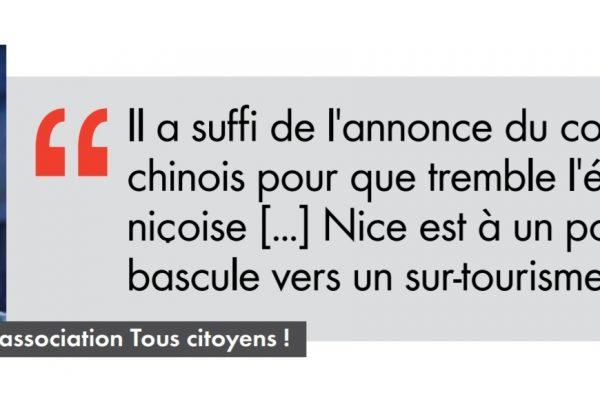 ViVA!_Presse_CNews_30-Jan
