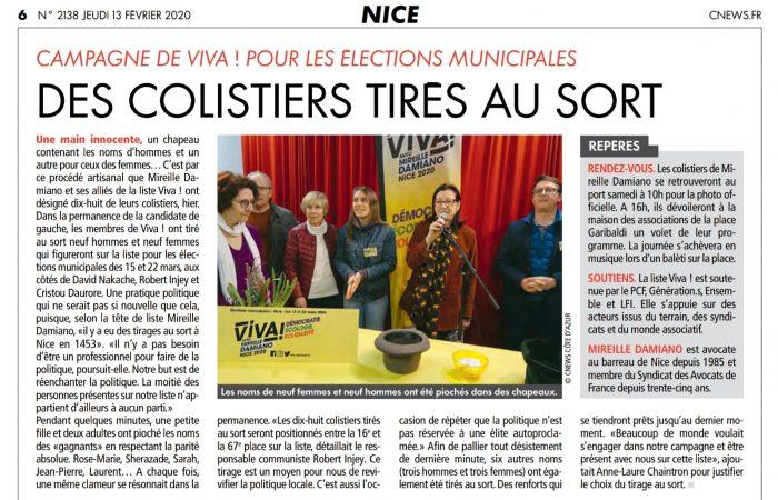 ViVA!_Presse_CNews_13Fev
