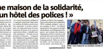ViVA!_Presse_NM_10Mar