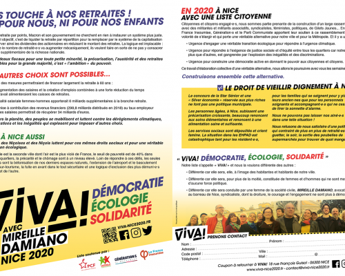 20191205_Manif_Tract
