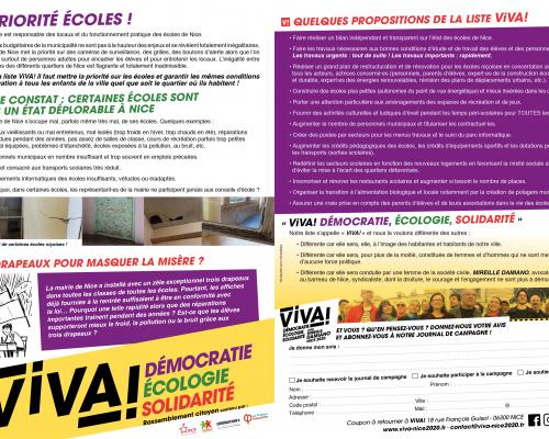 20200105_ViVA!_Tract-Ecole_Double