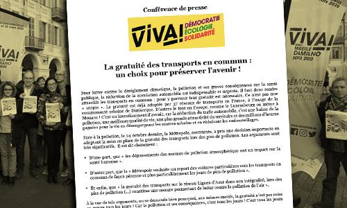 ViVA_CommuniquePresse_TransportsGratuits