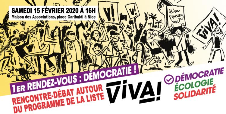 20200215_ViVA!_Debat_Democratie