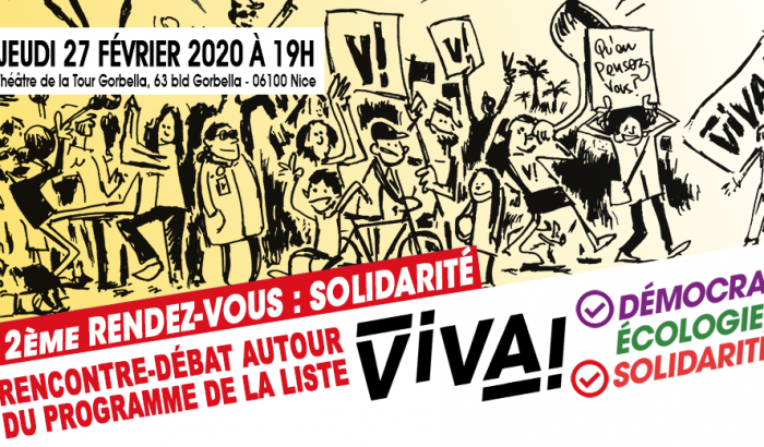 ViVA!_Visuel_RencontreSolidarité