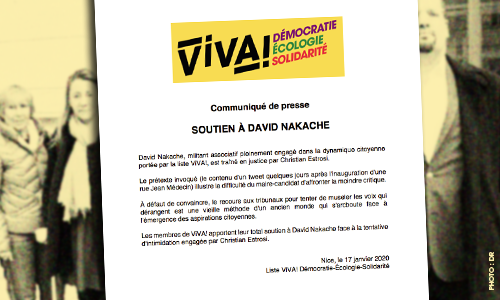 ViVA!_CommuniquePresse_DavidNakache