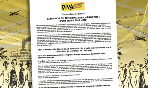 20191218_ViVA!_aéroport