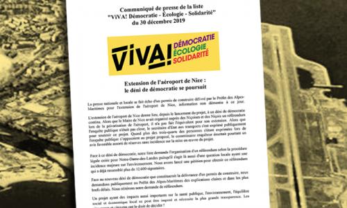 20191230_ViVA!_CommuniquéPresse_Aeroport