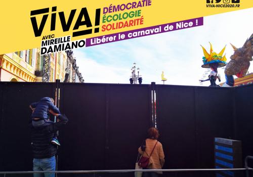 ViVA!_ComPresse_LiberezLeCarnaval