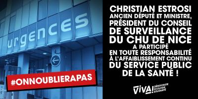ViVA!_Visuel_#onnoublierapas