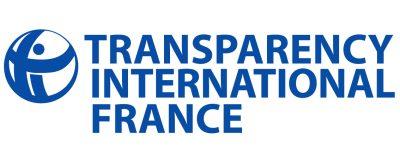 TransparencyInternational_Logo