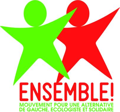 Logo_Ensemble