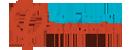Logo_FI-ok3q174mtn1ah4npjfntmhkmawls9vlmuf1j0ufxpw