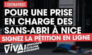 ViVA!_Petition_UrgenceSanitaire